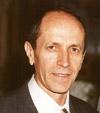 Sergio Signori