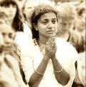 Shri Anandi Ma