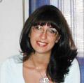 Silvia Canevaro
