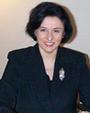 Silvia Tassarotti