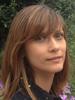 Stefania Merzi