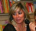 Stefania Oliveri