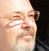 Stefano Fusi