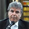 Stefano Grifoni