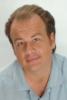 Stephan Huller