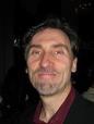 Steve Nobel