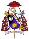 Tau Valentino III