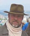 Thomas Abbondi
