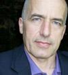 Thomas Benedikter