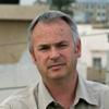 Tim Marshall