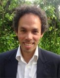 Timothy Da Costa
