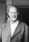 Titus Burckhardt