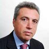 Umberto Frigelli