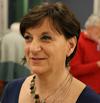 Vanda Battaglia