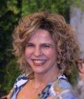 Vania Colasanti