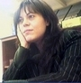 Vania Lucia Gaito