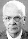 Walter Holtzapfel