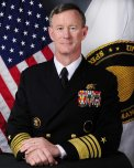 Ammiraglio William H. McRaven
