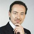 Wolfgang Prinz