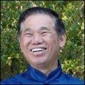 Wong Kiew Kit