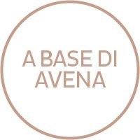 A base di Avena