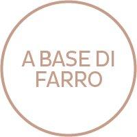 A base di Farro