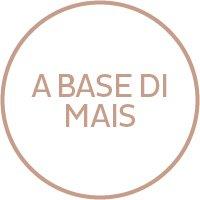 A base di Mais