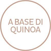 A base di Quinoa