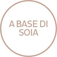 A base di Soia