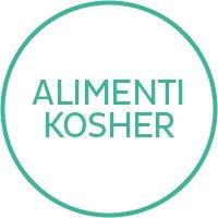 Alimenti Kosher