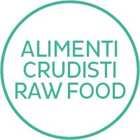 Alimenti per Crudisti - Raw Food