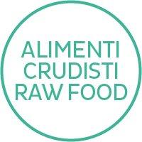 Alimenti per Crudisti - Raw Food