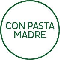 Con Pasta Madre