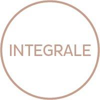 Integrale