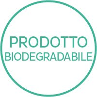 Prodotto Biodegradabile