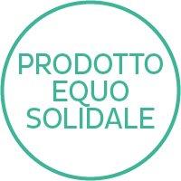 Prodotto Equo-Solidale