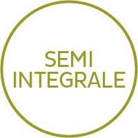 Semi Integrale