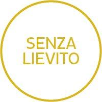 Senza Lievito