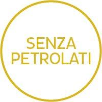 Senza Petrolati