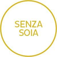 Senza Soia