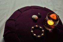 Accessori Meditazione