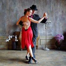 Ballo e Danza