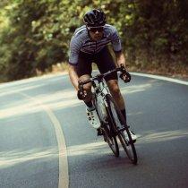 Bicicletta e Mountain Bike