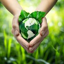 Bioedilizia e risparmio energetico