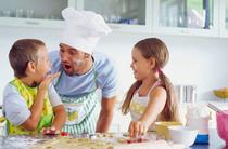 Casa & Cucina