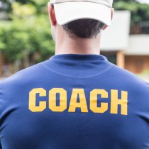 Coaching per lo sport