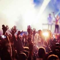 Concerti e Musica