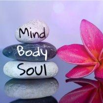 Corpo, mente e spirito