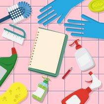 Detersivi e saponi naturali
