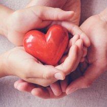 Infarto e Malattie Cardiache
